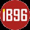 Screenshot (1)-IB96-cutout